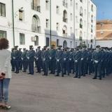 GuardiaCivil-949x712